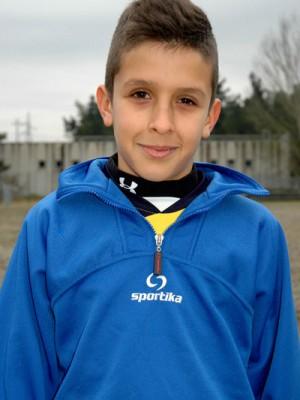 ALESSANDRO-SOTTILI