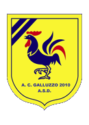 A_C_GALLUZZOi_team