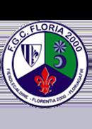 FCG_Floria_2000_team