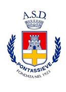 Pontasieve_team