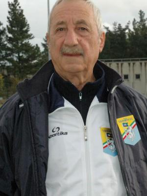 ROBERTO-LARGIUNI