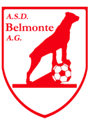 asd_belmonte_team