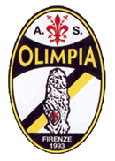 asd_olimpia_firenze_team
