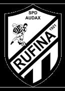 audax_riffina_team