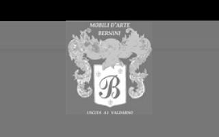 Bernini Mobili
