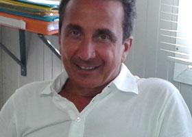 sandro_matteini_presidente_valdarno_football_club