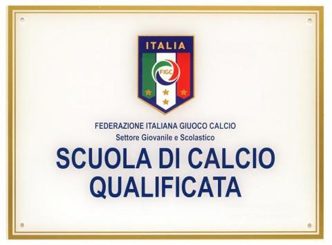 scuola_calcio_qualificata