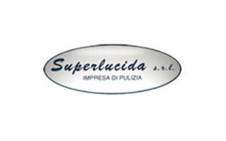 superlucida_color