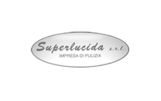 Superlucida