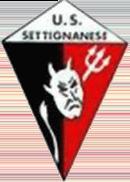 us_settignanese_team