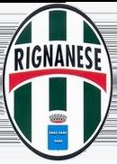 usd_rignanese_team