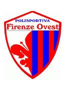 Firenze_Ovest_team