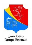 Lanciotto_campi_team