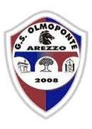 Olmoponte_arezzo_team