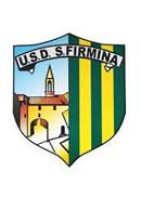 Santa_firmina_team