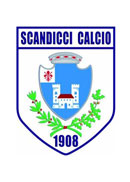 Scandicci_team
