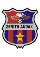 Zenit_audax_team