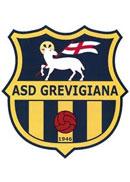 asd_grevigiana_team