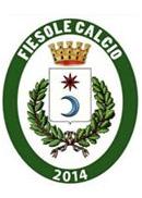 fiesole_calcio