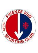 firenze_sud_team