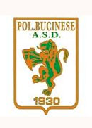 Bucinese_team