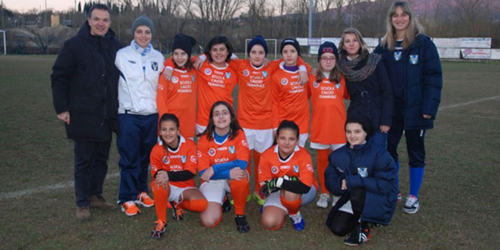 Vigor-Rignano-Pulcini-Valdarno-FC-12