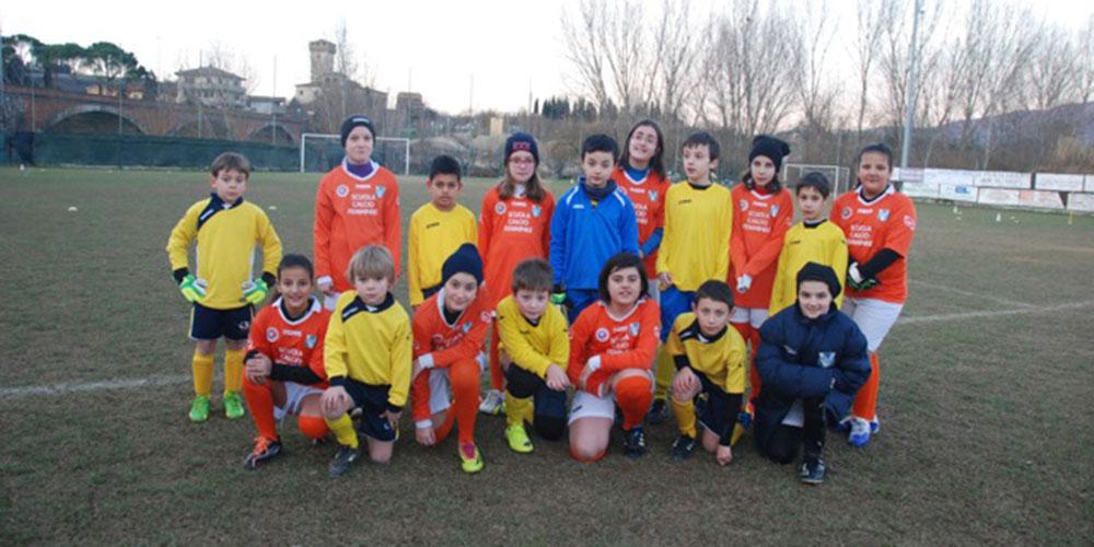 Vigor-Rignano-Pulcini-Valdarno-FC-4