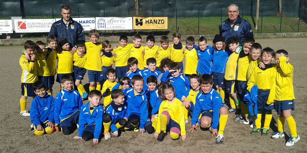 valdarno_football_sei_bravo_01