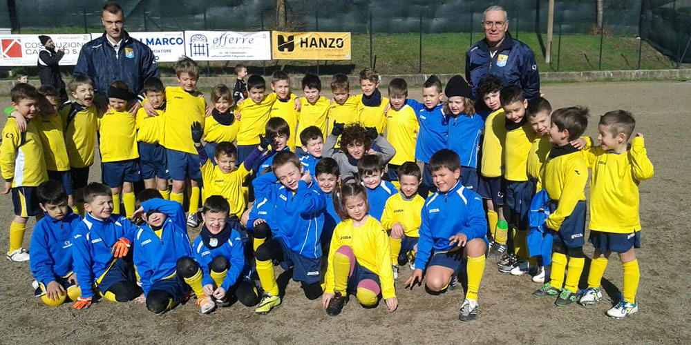 valdarno_football_sei_bravo_02