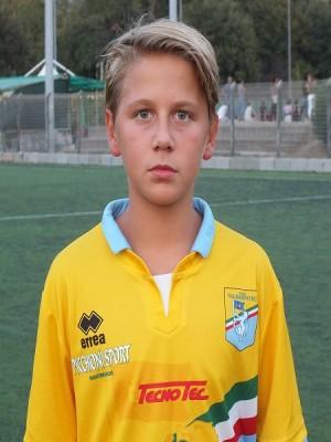 caselli-2003