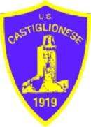 castiglioneseasd1