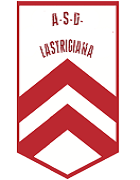 cropped-LOGO-LASTRI