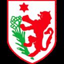 asd-grassina-calcio