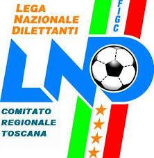 LND_Toscana