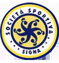 stemma-sc-signa-1914-ad
