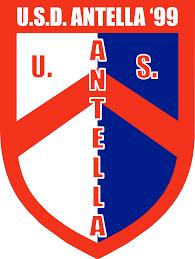 antella-99