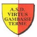 virtus_gambassi