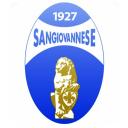 Logo_SanGio