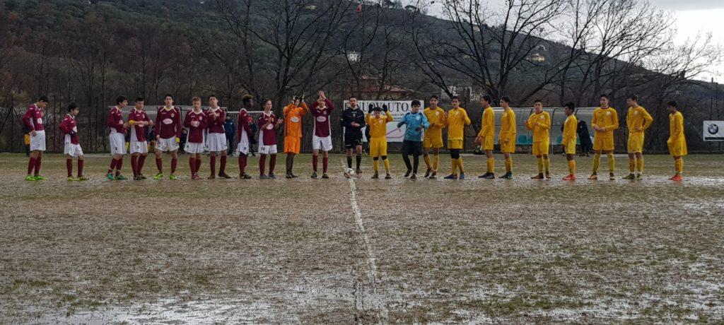 Valdarno fc vs a c d bagno a ripoli - Bagno a ripoli calcio ...