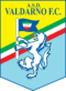 VALDARNO FOOTBALL CLUB